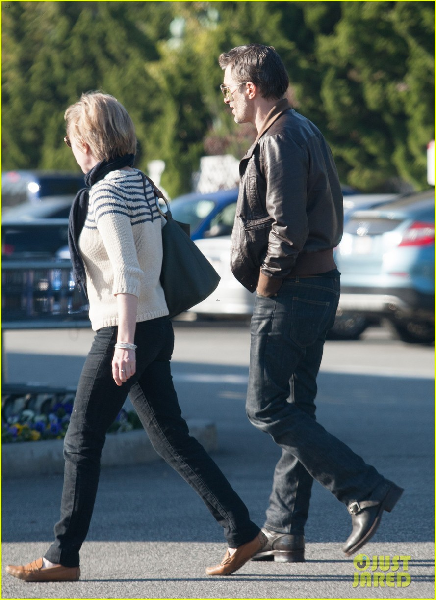olivier martinez new years day with mother rosemarie 173021410