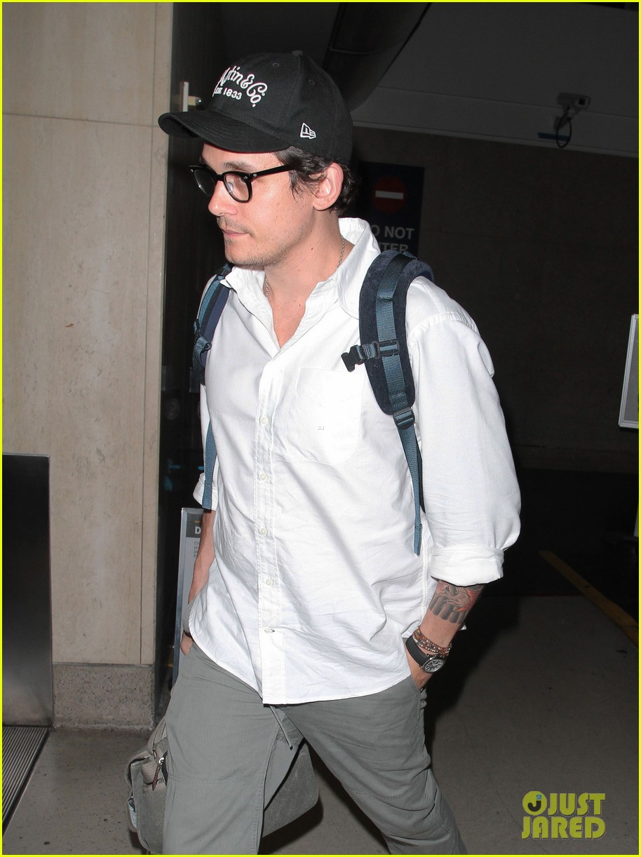 john mayer one of finest songwriters ever says stevie nicks 023026259