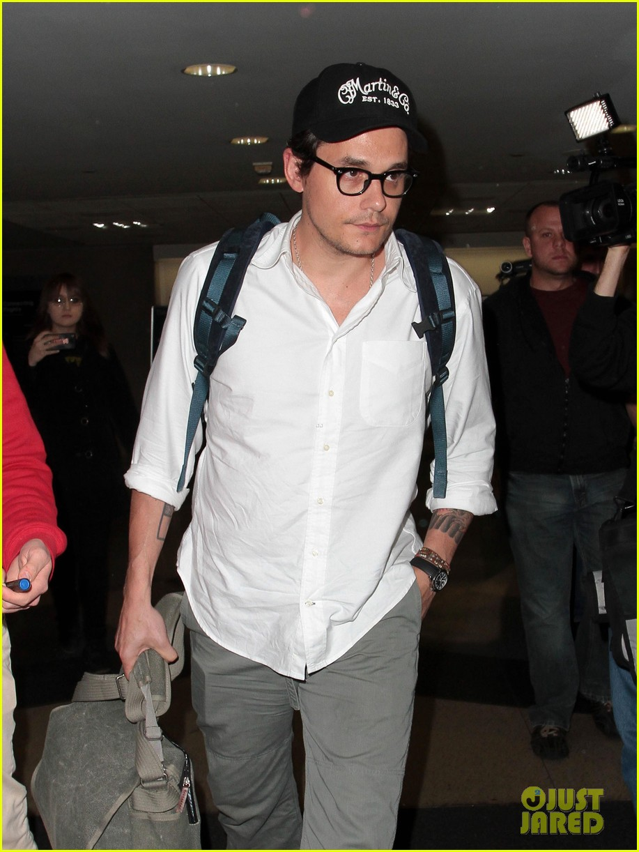 john mayer one of finest songwriters ever says stevie nicks 043026261