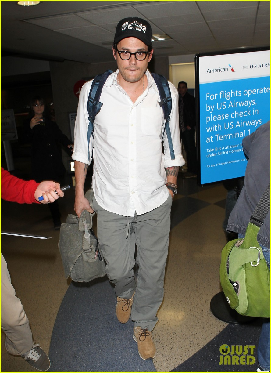 john mayer one of finest songwriters ever says stevie nicks 123026269