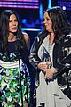 melissa mccarthy sandra bullock peoples choice awards 2014 11