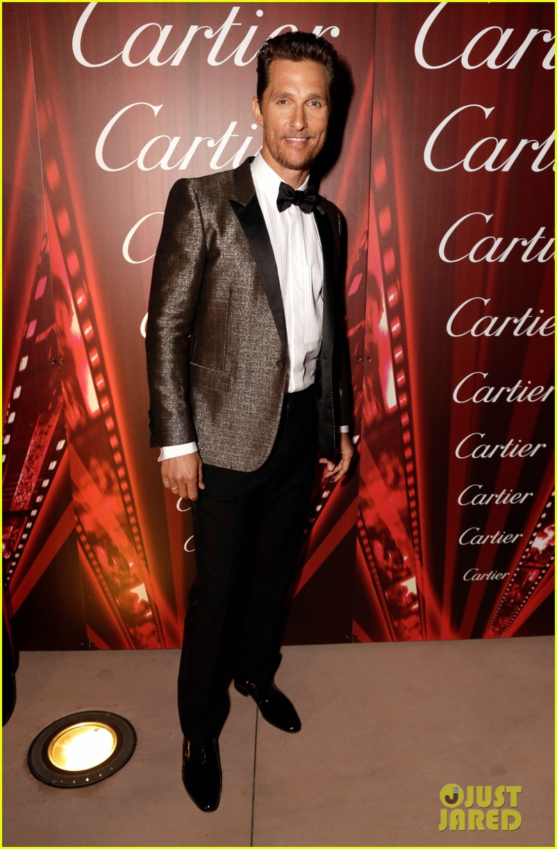 matthew mcconaughey camila alves palm springs film festival awards gala 2014 013022760