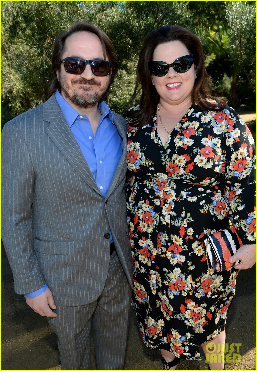 colin farrell melissa mccarthy variety impact awards directors to watch brunch 013023181