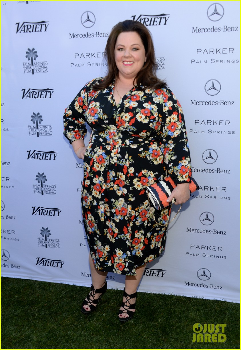 colin farrell melissa mccarthy variety impact awards directors to watch brunch 053023185