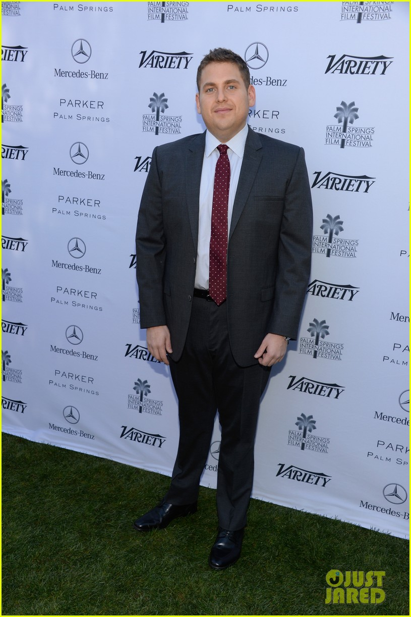 colin farrell melissa mccarthy variety impact awards directors to watch brunch 083023188