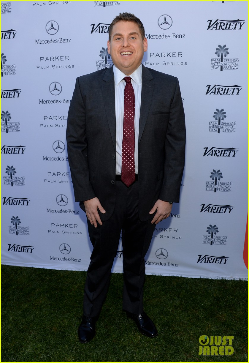 colin farrell melissa mccarthy variety impact awards directors to watch brunch 103023190