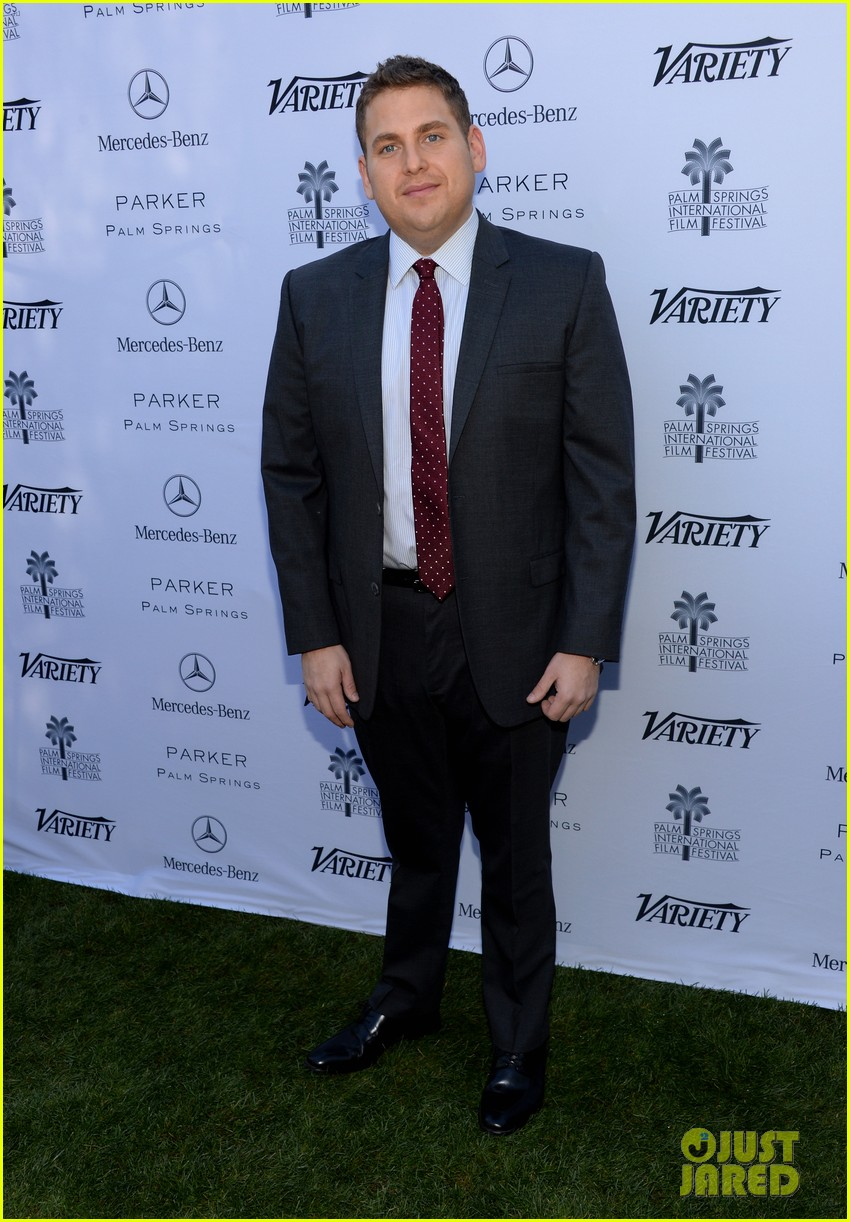 colin farrell melissa mccarthy variety impact awards directors to watch brunch 133023193