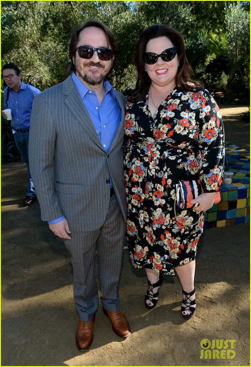colin farrell melissa mccarthy variety impact awards directors to watch brunch 153023195