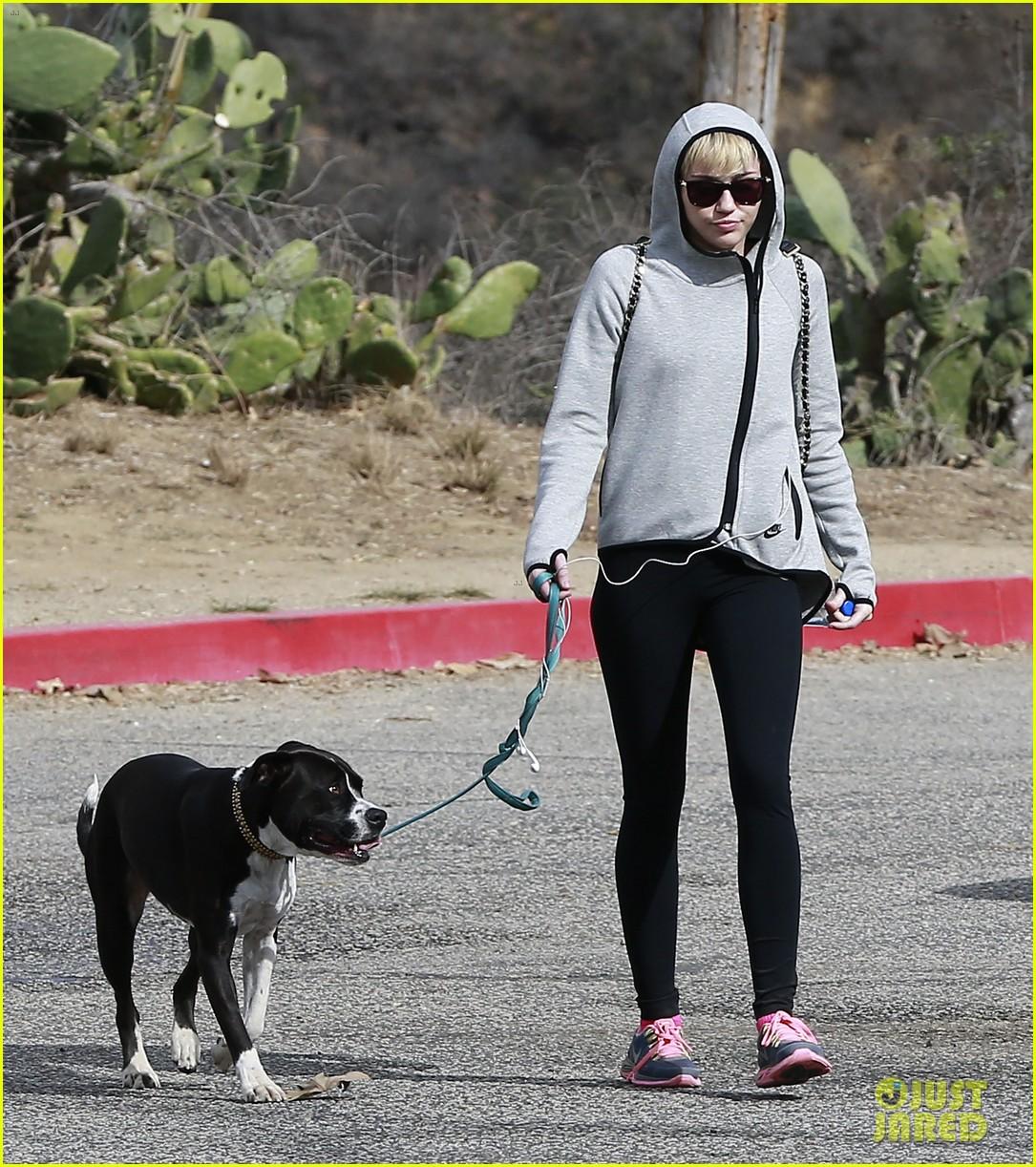 miley cyrus i love being alone on sundays 063029013