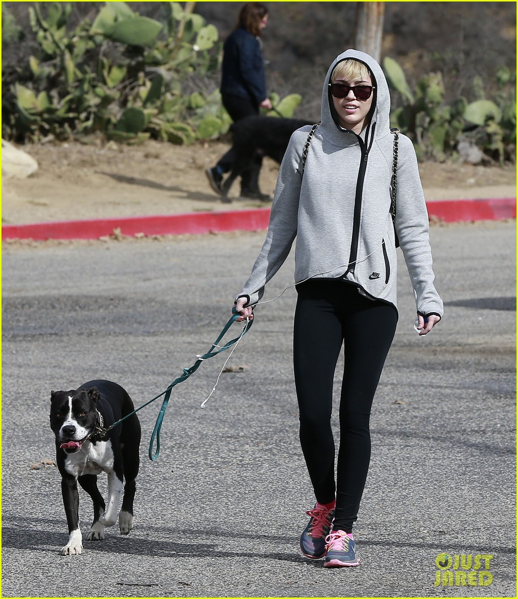miley cyrus i love being alone on sundays 113029018