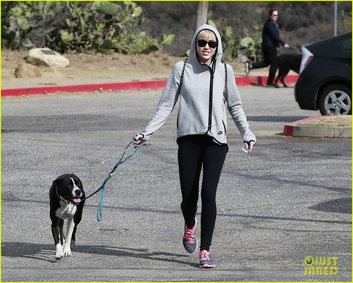 miley cyrus i love being alone on sundays 143029021