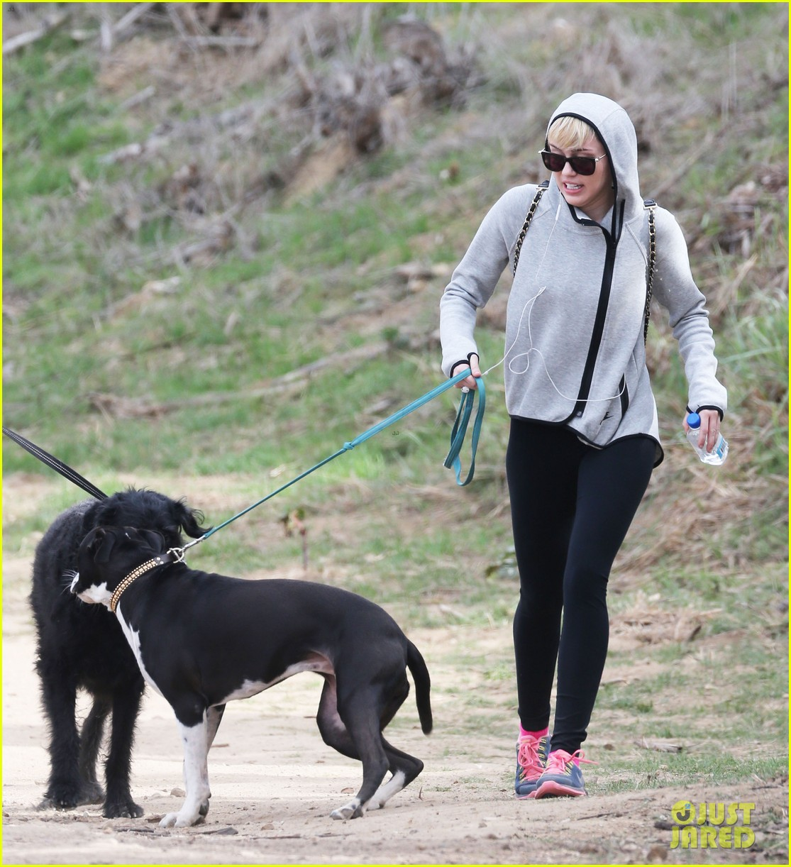 miley cyrus i love being alone on sundays 313029038