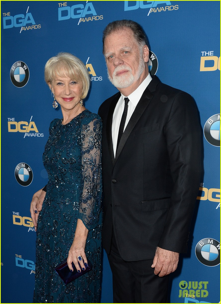 helen mirren tom hanks dga awards 2014 043040498