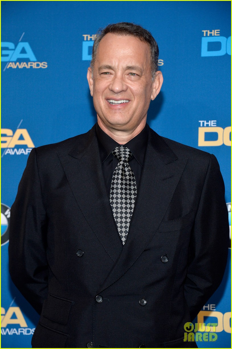 helen mirren tom hanks dga awards 2014 163040510