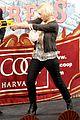 helen mirren twerks hangs with drag queens continues to be one of hollywoods coolest ladies 30