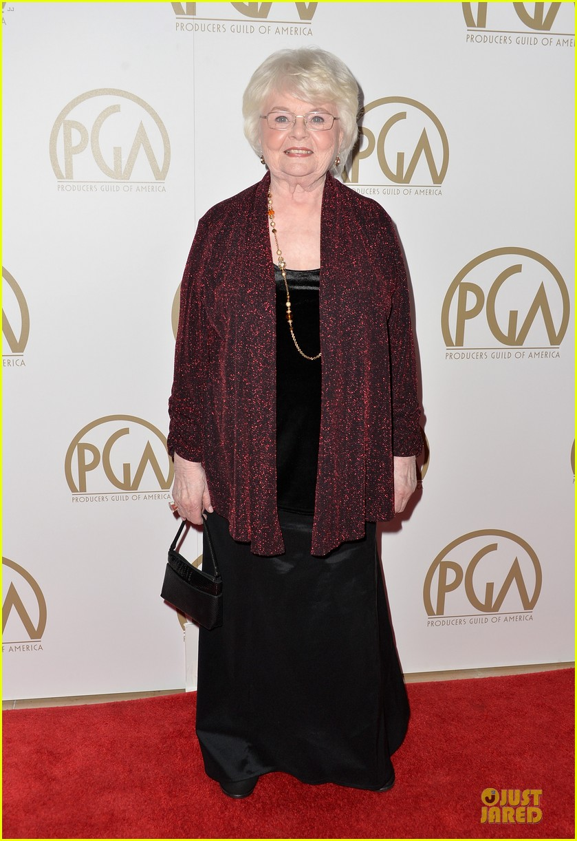 helen mirren june squibb producers guild awards 2014 053035883
