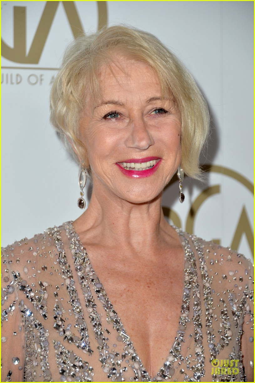 helen mirren june squibb producers guild awards 2014 103035888