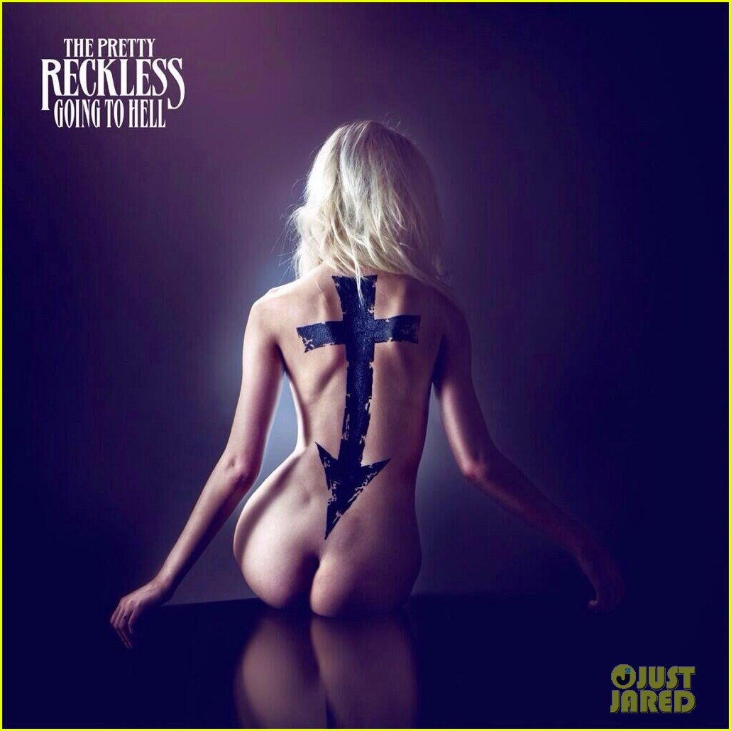 taylor momsen goes nude for going to hell album artwork 033042085