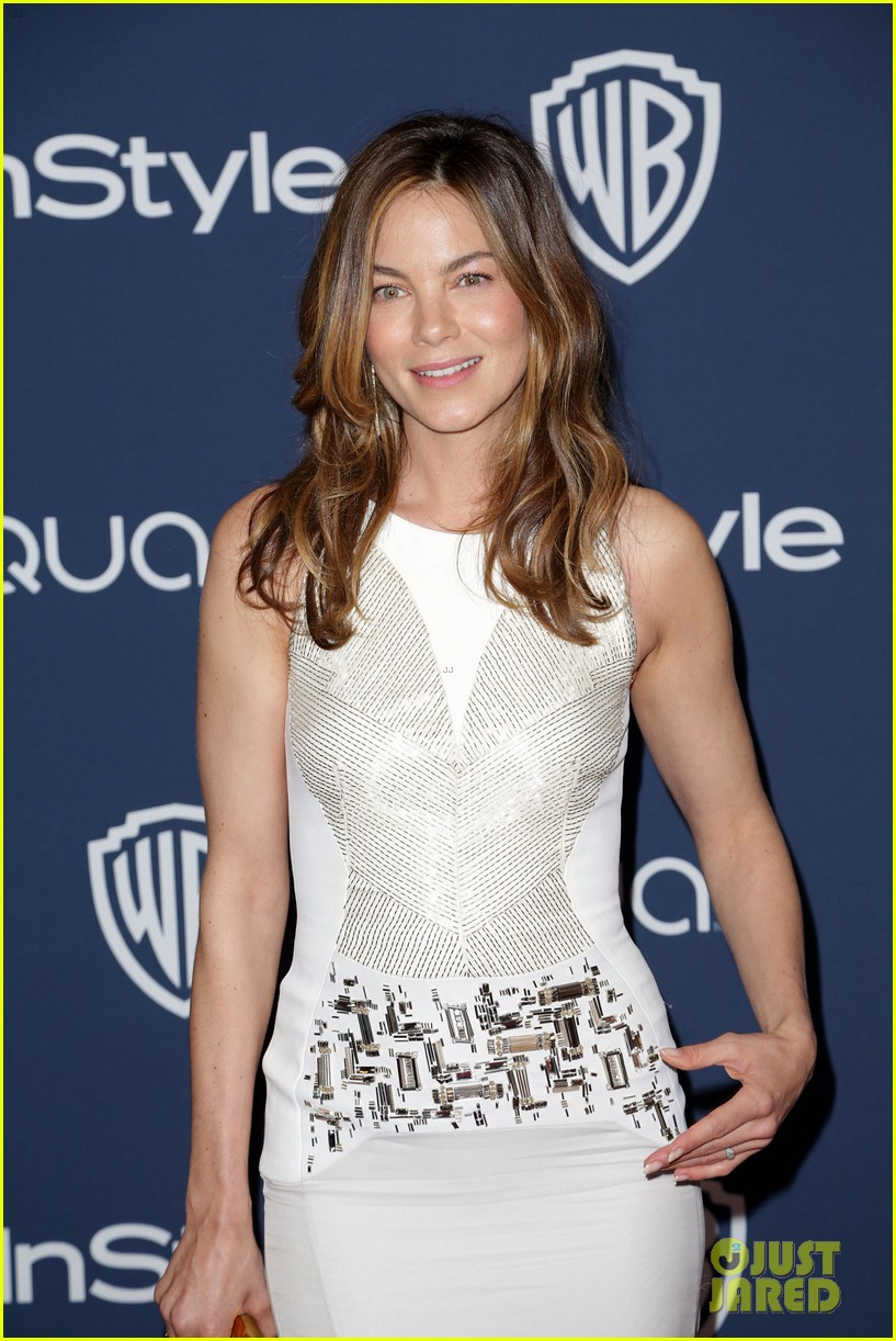 michelle monaghan julianne hough instyle golden globes party 2014 023030235