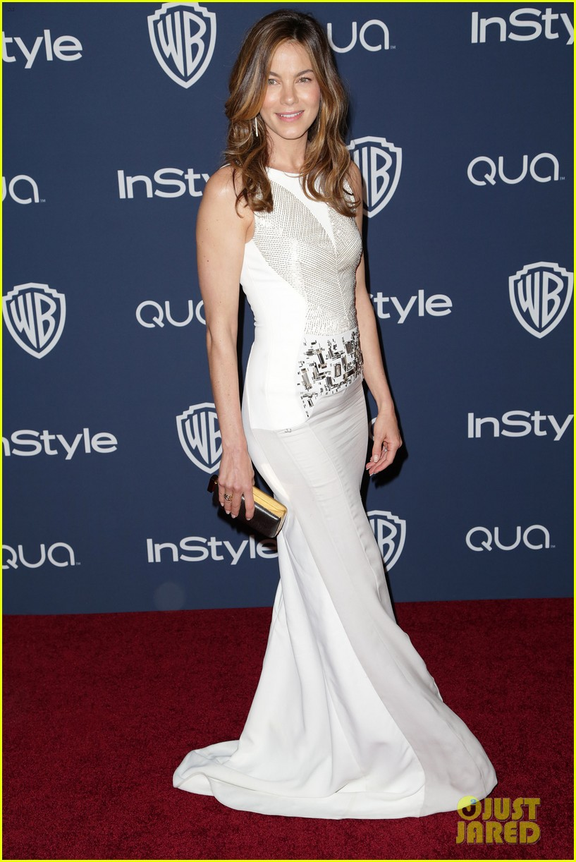michelle monaghan julianne hough instyle golden globes party 2014 033030236