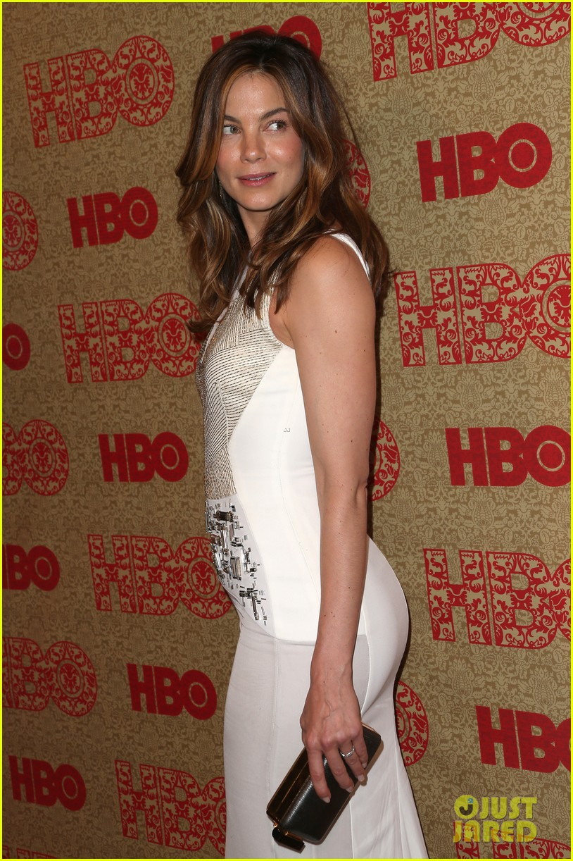 michelle monaghan julianne hough instyle golden globes party 2014 113030244