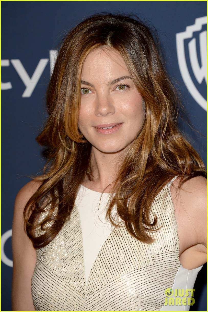 michelle monaghan julianne hough instyle golden globes party 2014 143030247