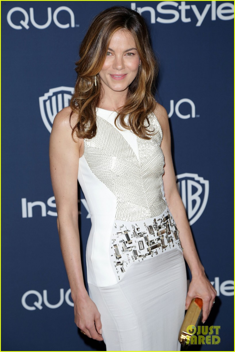 michelle monaghan julianne hough instyle golden globes party 2014 173030250