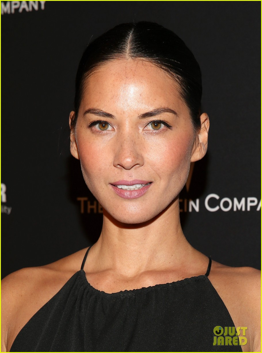 olivia munn hbo golden globes after party 2014 073030029
