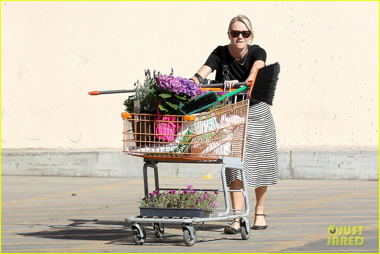 naomi watts landscaping lady in culver city 073035615