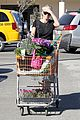 naomi watts landscaping lady in culver city 13
