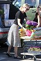 naomi watts landscaping lady in culver city 17
