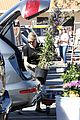 naomi watts landscaping lady in culver city 19