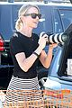naomi watts landscaping lady in culver city 22