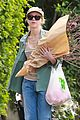 naomi watts landscaping lady in culver city 26