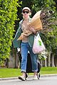 naomi watts landscaping lady in culver city 27