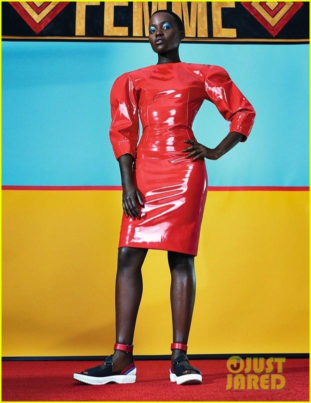 lupita nyongo covers dazed confused february 2014 013030380
