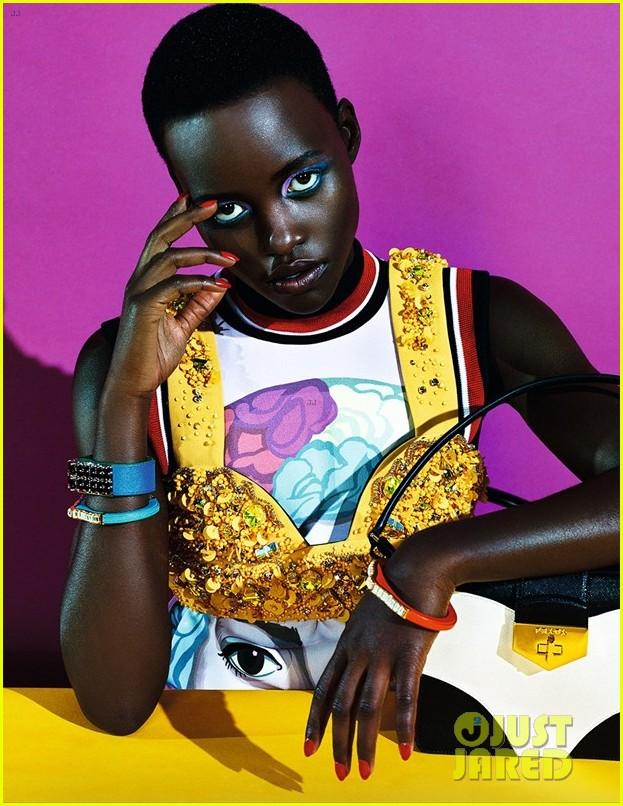 lupita nyongo covers dazed confused february 2014 023030381