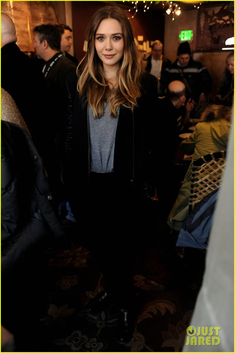elizabeth olsen hangs with boyd holbrook at sundance 043036397