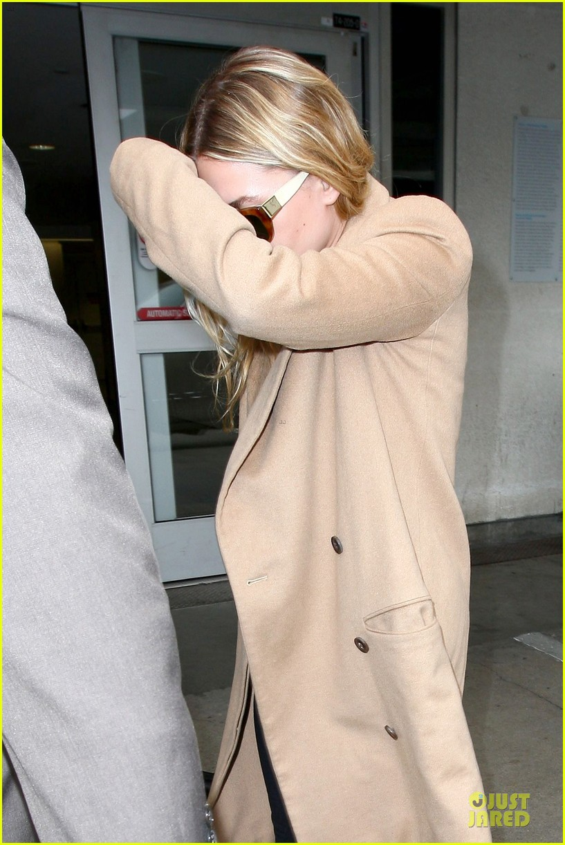 ashley olsen ends the week with lax touch down 073039585