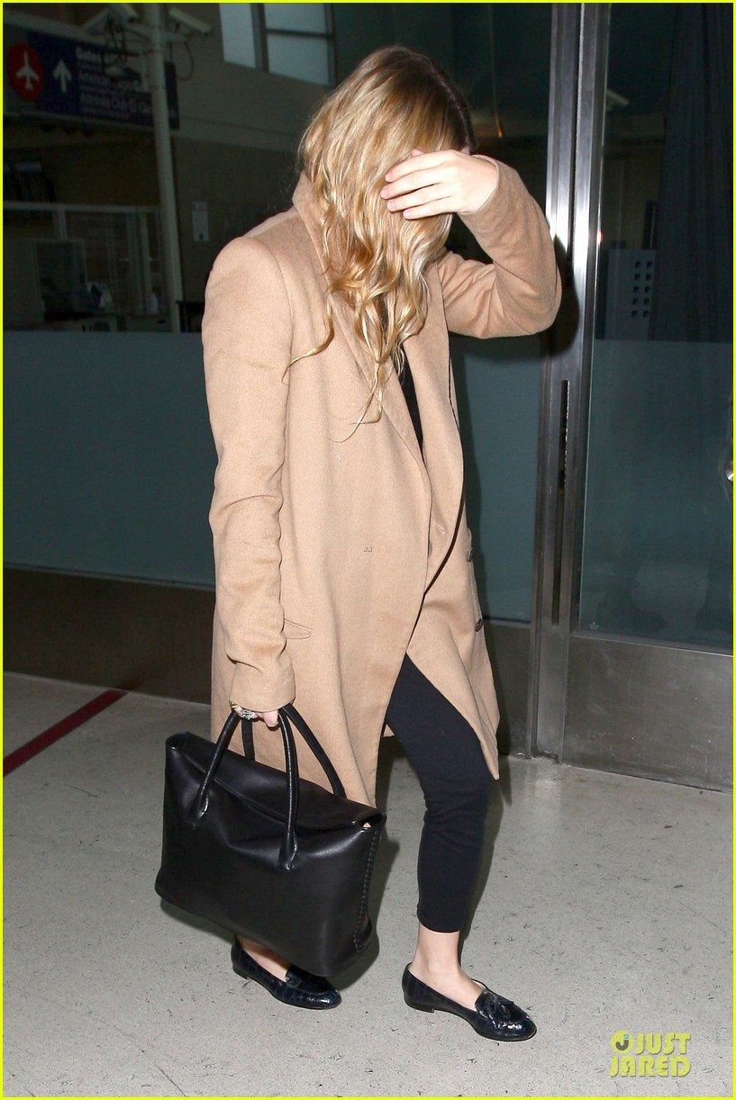 ashley olsen ends the week with lax touch down 113039589