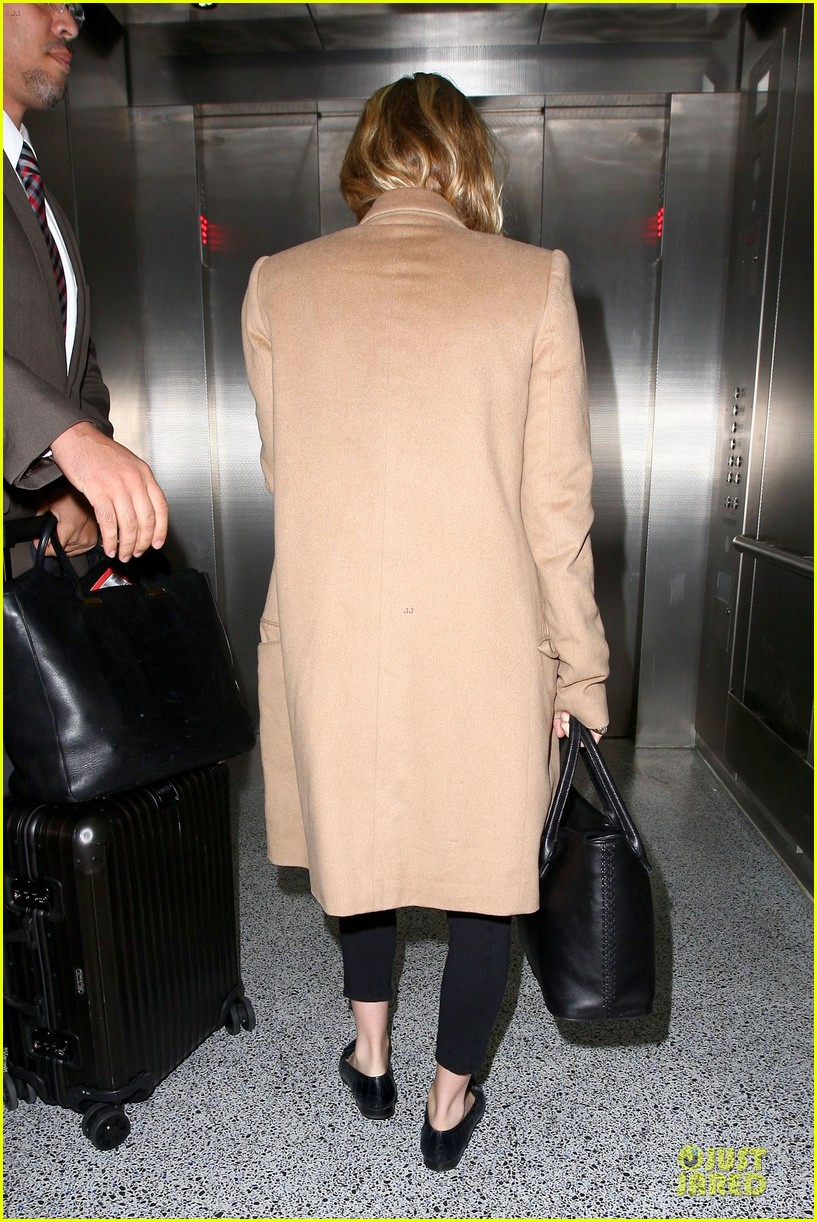 ashley olsen ends the week with lax touch down 133039591