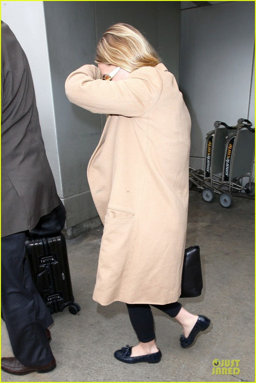 ashley olsen ends the week with lax touch down 143039592
