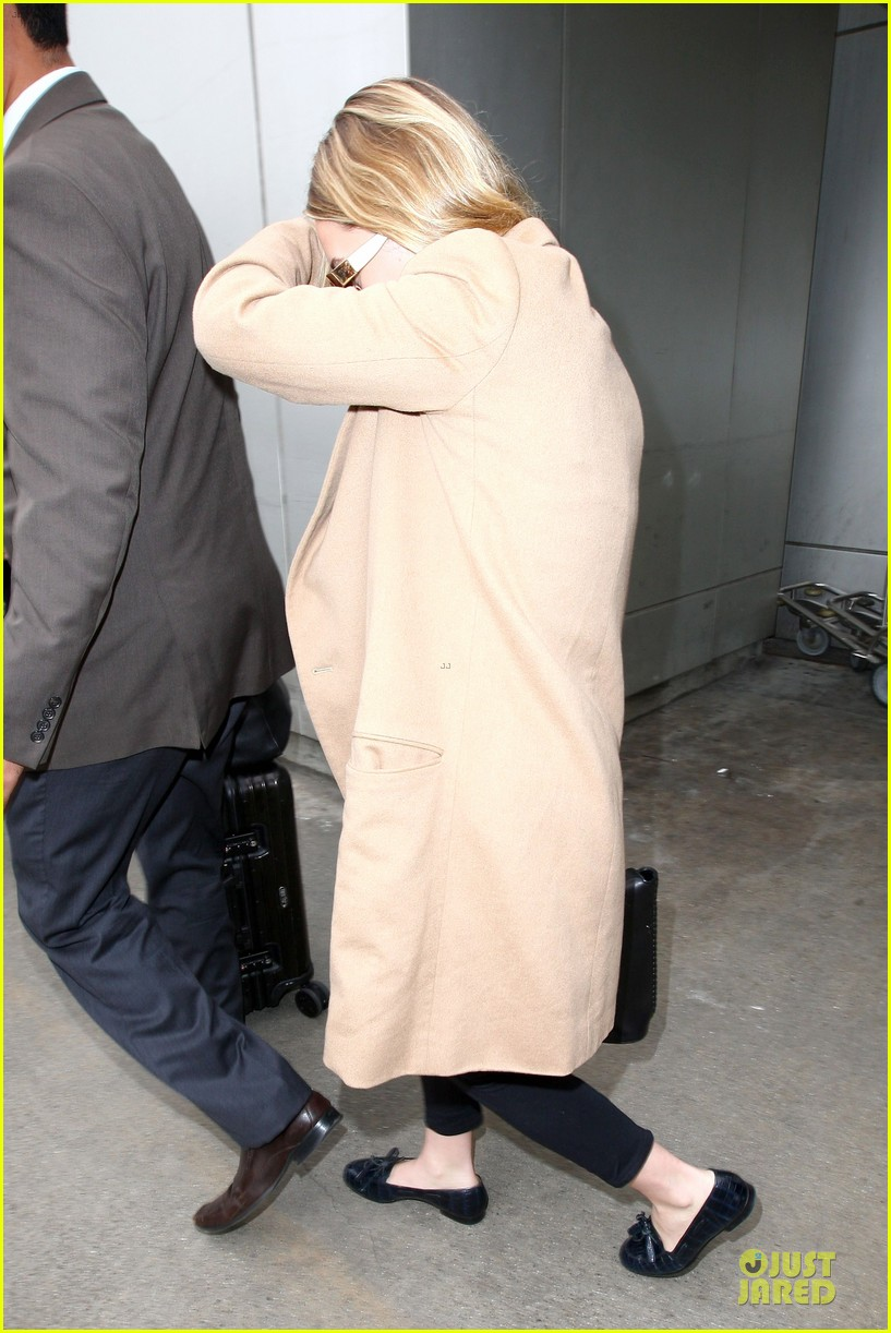 ashley olsen ends the week with lax touch down 153039593