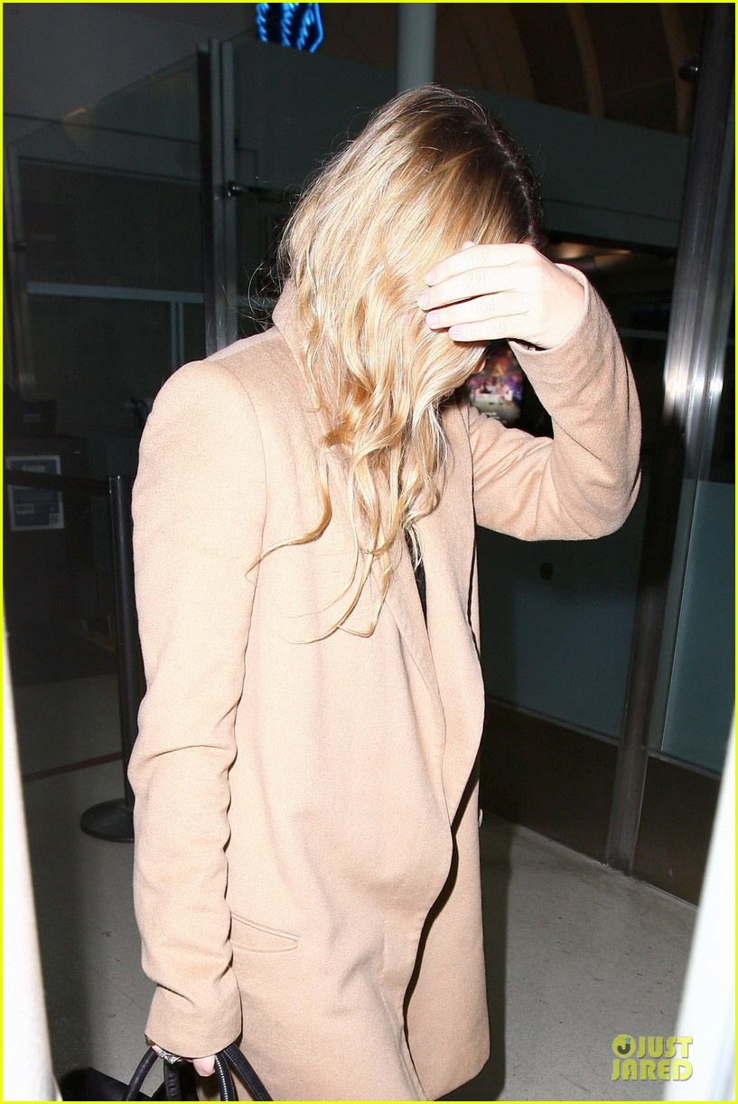 ashley olsen ends the week with lax touch down 16