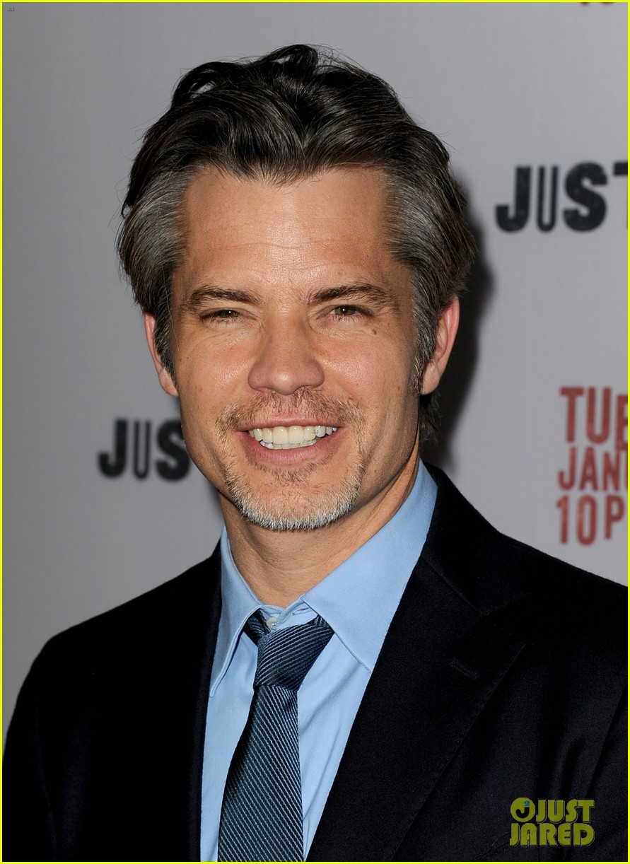 timothy olyphant joelle carter justified season 5 premiere 213024309