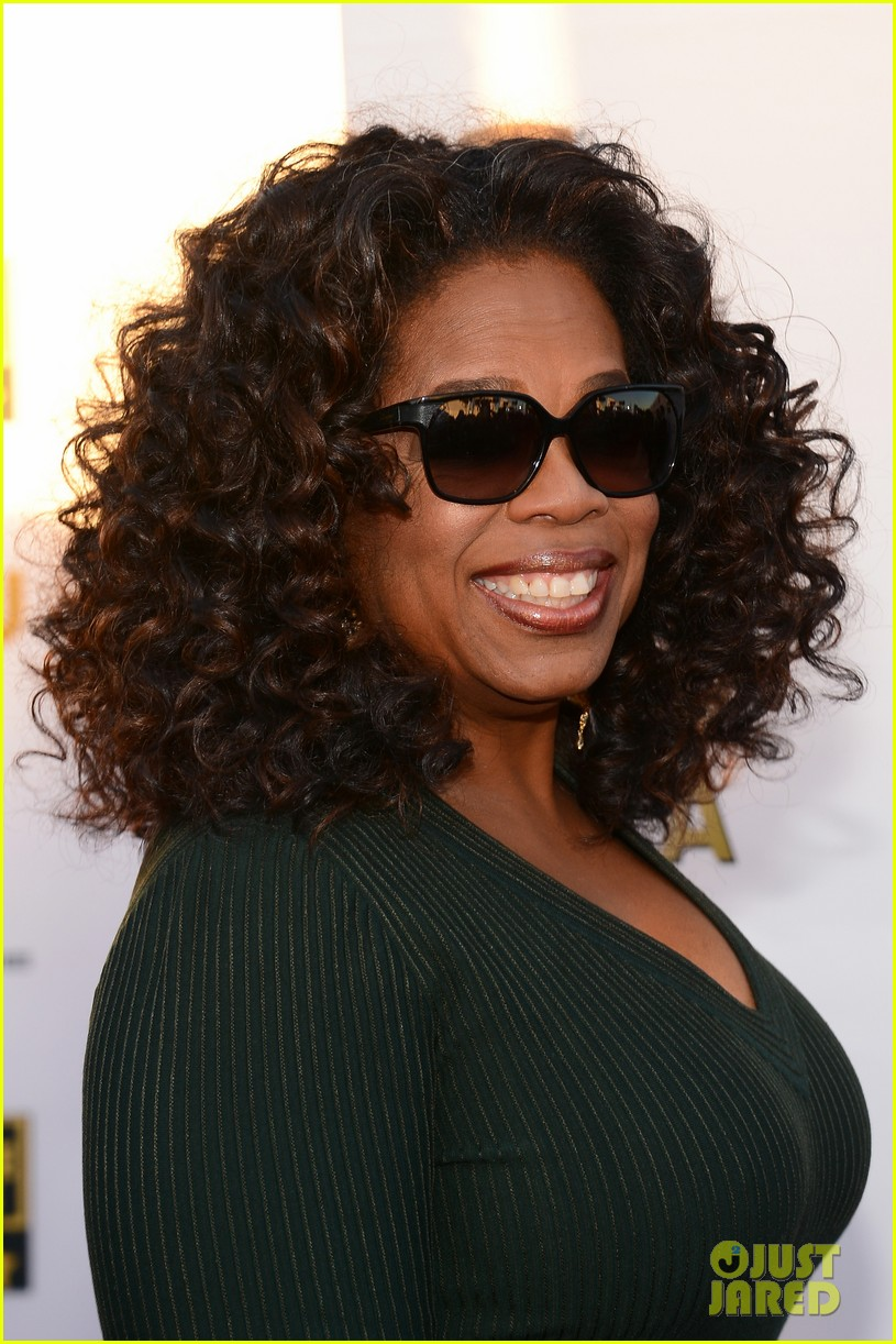 oprah winfrey critics choice movie awards 2014 023032907