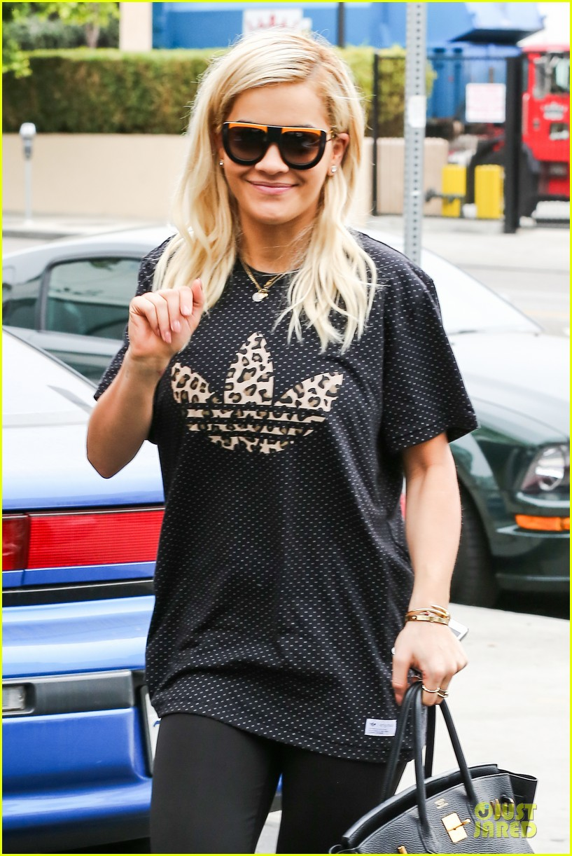 rita ora calvin harris developing higher with jay z will smith 043039824