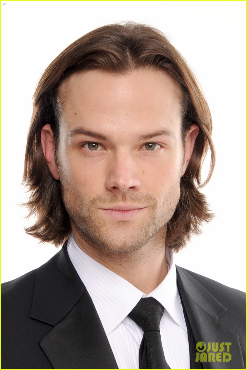 jared padalecki jensen ackles critics choice awards 2014 023033032
