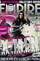 ellen page new x men days of future past empire cover 01