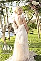 teresa palmer wedding photos see her beautiful dress 02